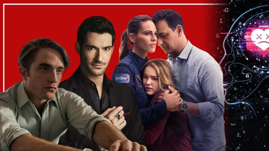 whats popular on netflix this week around the world september 20