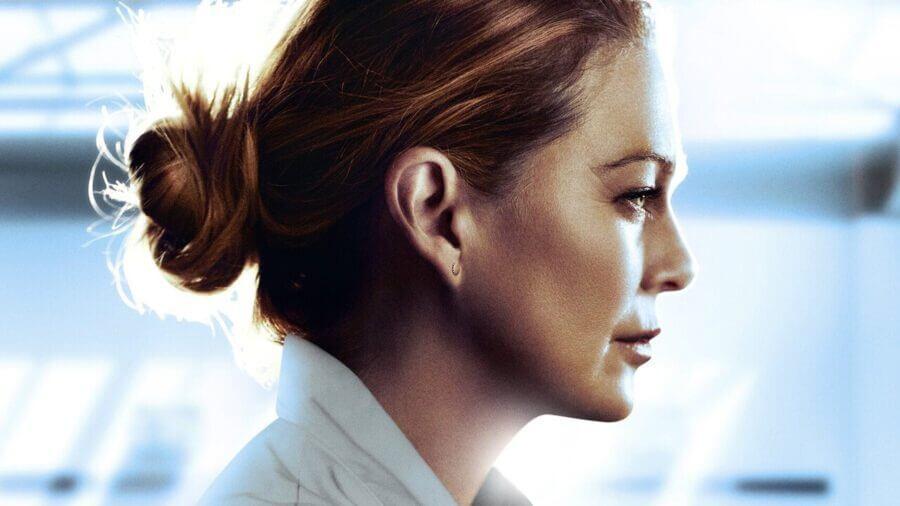 ¿Cuándo estará la temporada 17 de Greys Anatomy en Netflix?