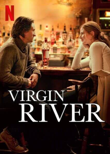 Virgin Riveron Netflix