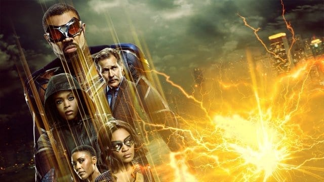 black lightning season 4 netflix release schedule 2021