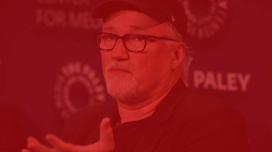 List of David Fincher Movies on Netflix