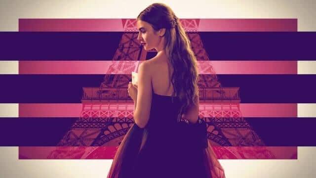 emily in paris season 2 netflix renewal status and release date