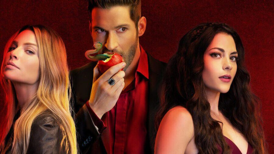 lucifer season 5 part 2 ruled out december 2020