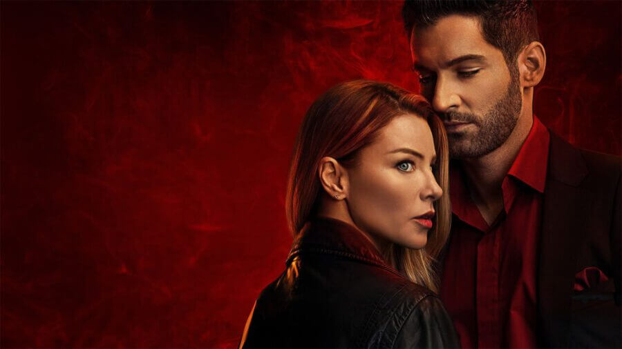 lucifer season 6 netflix everything we know so far