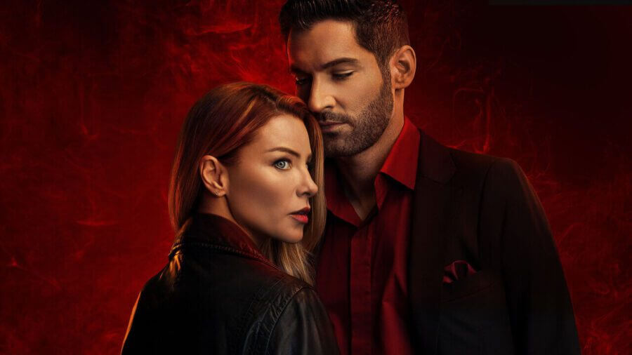 lucifer season 6 what we know so far netflix