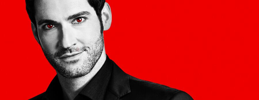 lucifer top 10 tv series