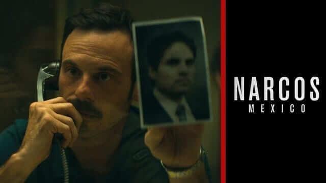 narcos mexico season 3 what we know so far