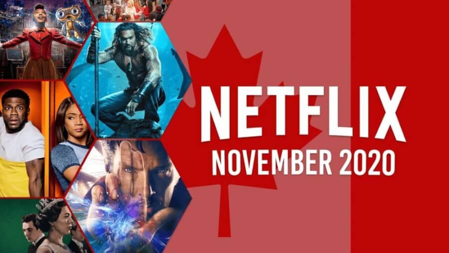 netflix coming soon CAN november 2020 1