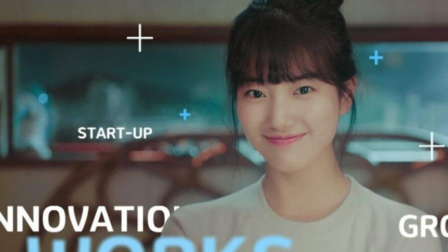 netflix k drama start up season 1 netflix release date plot cast trailer