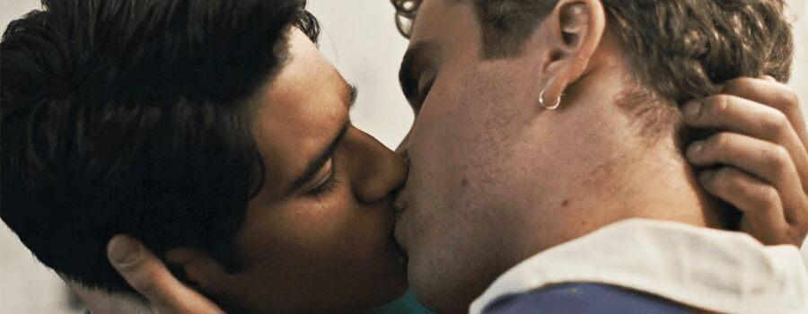 sid victor kiss grand army season 2 netflix