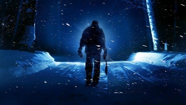 slasher reportedly renewed for season 4