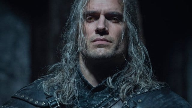 the witcher season 2 mid october 2020 updates