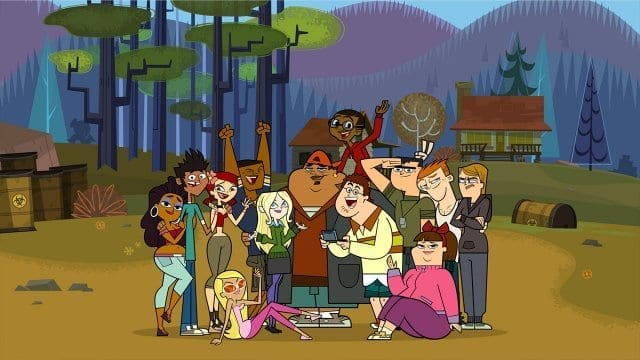 total drama leaving netflix globally in november 2020