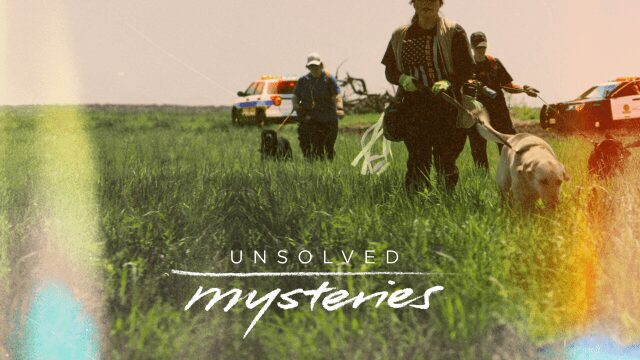 unsolved mysteries has anything been solved
