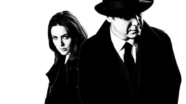 When will Season 8 of 'The Blacklist' be on Netflix? Article Teaser Photo