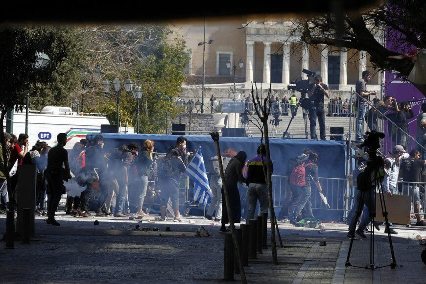 1483841 tainia syntagma 8
