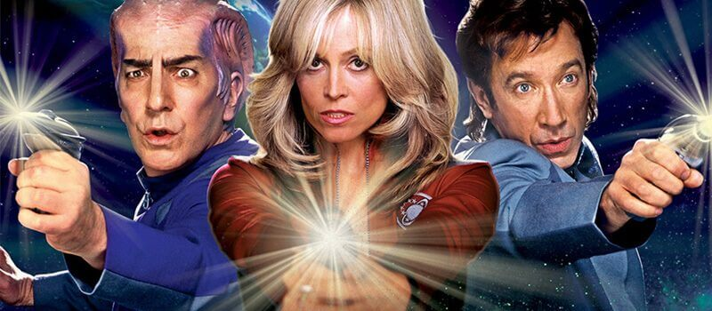 galaxy quest new on netflix uk december 2020
