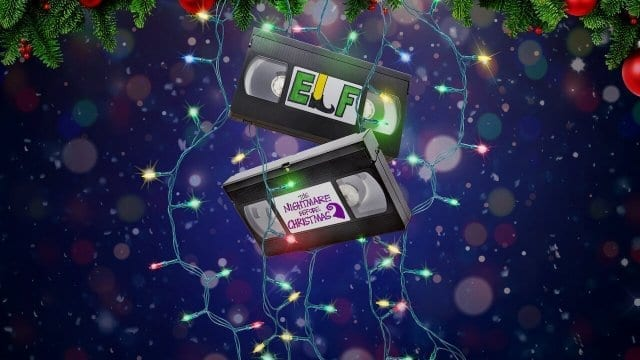 holiday movies that made us netflix