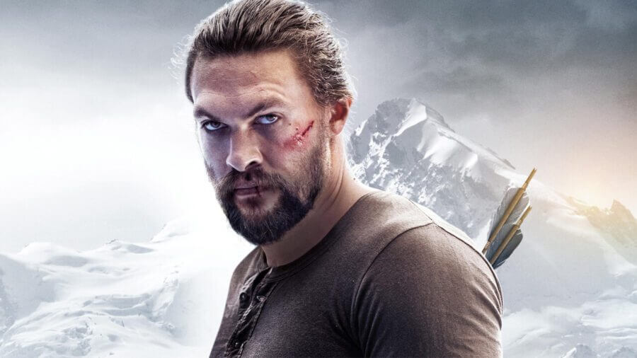 jason momoa braven coming to netflix december 2020