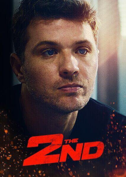 The 2ndon Netflix