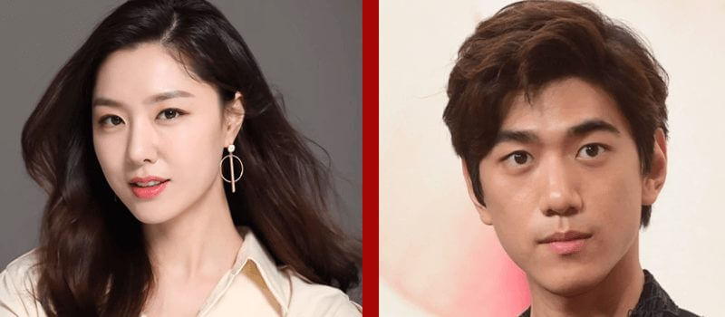 k dramas coming to netflix in 2021 younger 1