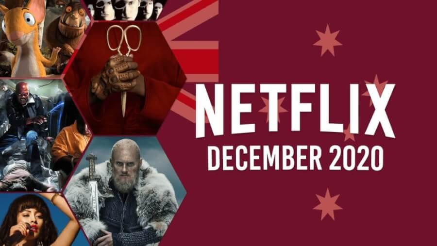 netflix coming soon aus december 2020