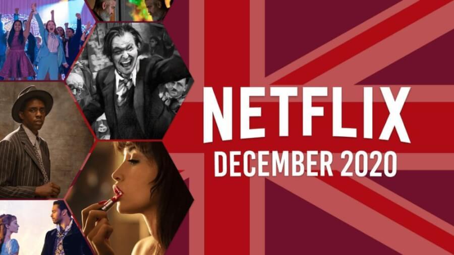 netflix coming soon uk december 2020