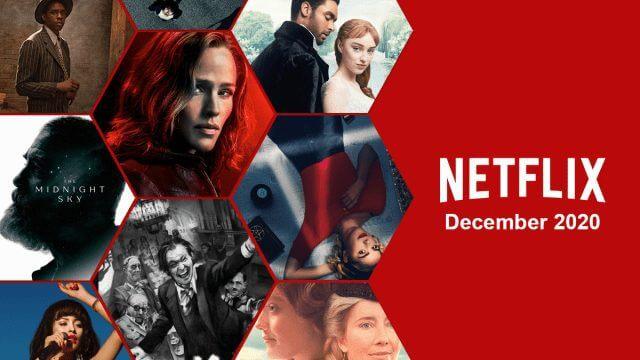 netflix december 2020 releases