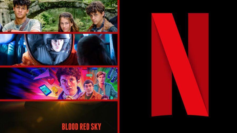 netflix original german movies series coming in 2021