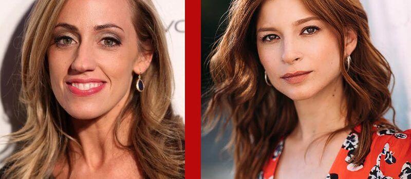 new cast members for virgin river season 3