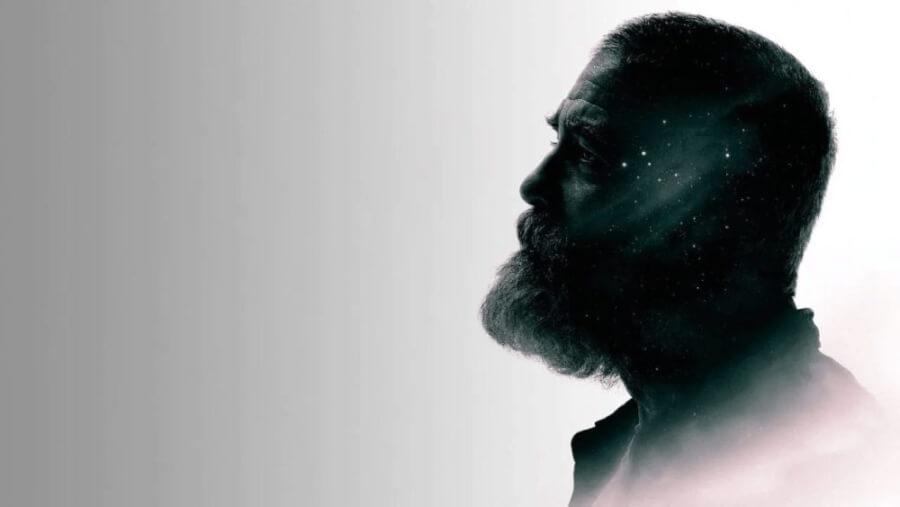 sci fi original movie the midnight sky everything we know so far