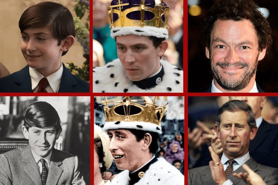the crown season 5 everything we know so far prince charles dominic west