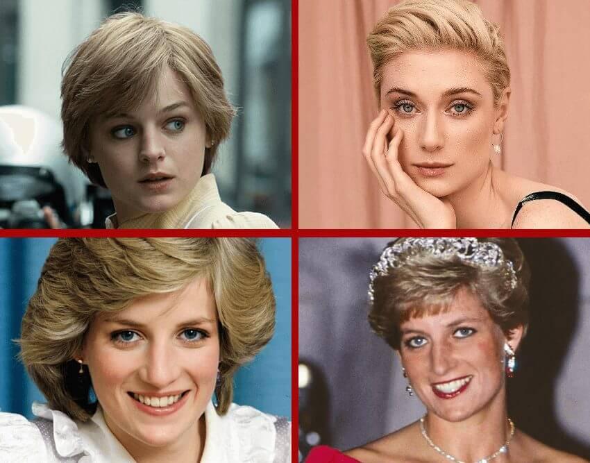 the crown season 5 everything we know so far princess diana elizabeth decki