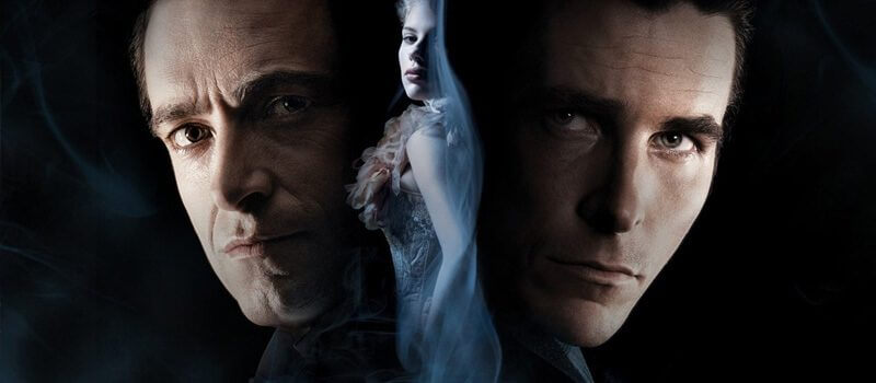 the prestige new on netflix uk december 2020