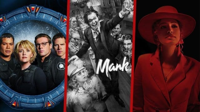 whats coming to netflix this week november 30 december 6