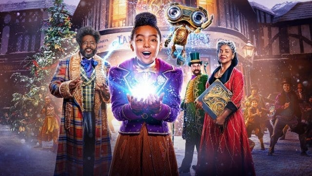 whats new on netflix uk this week november 13th 2020