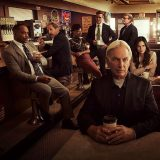 When will Seasons 16-19 of 'NCIS' be on Netflix? Article Photo Teaser