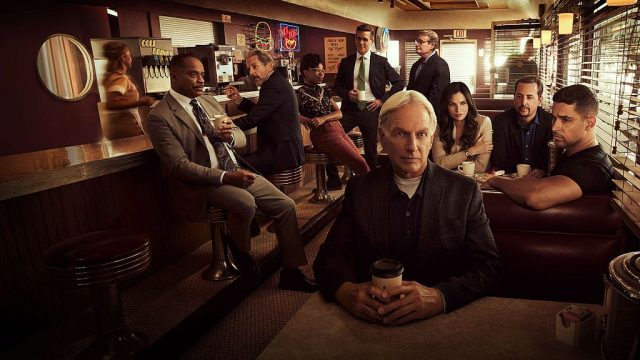 When will Seasons 16-19 of 'NCIS' be on Netflix? Article Teaser Photo