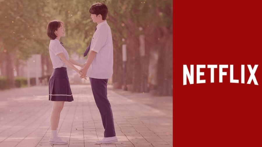 A Love So Beautiful K Drama Season 1 Netflix 1