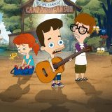 'Big Mouth' Season 5: Coming to Netflix in November 2021 & What We Know So Far Article Photo Teaser
