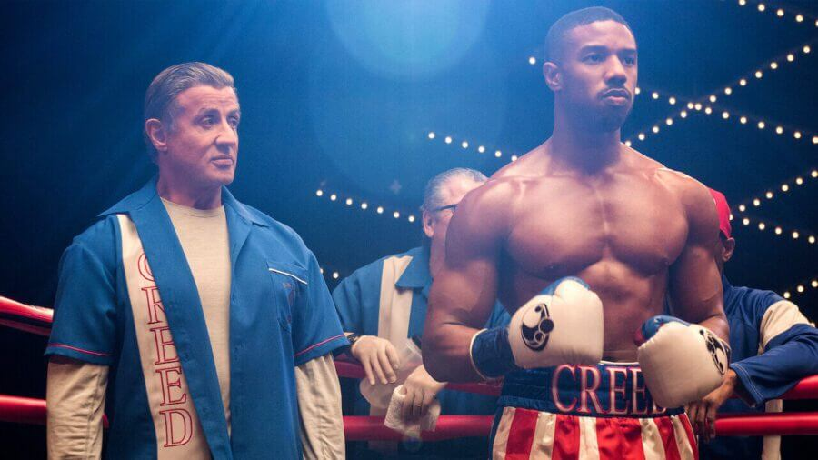 creed 2 leaving netflix uk in december 2020
