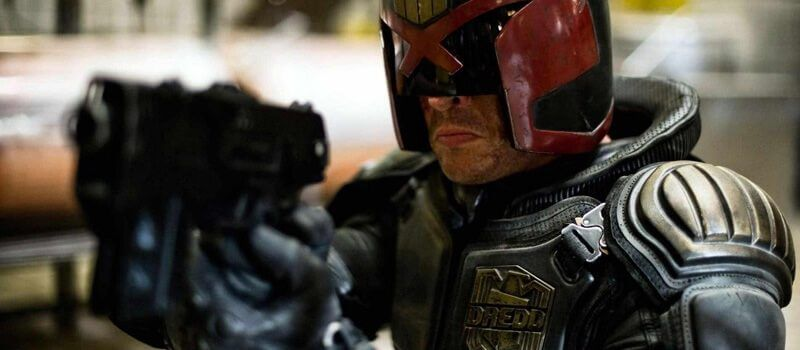 dredd coming to netflix uk january 2021
