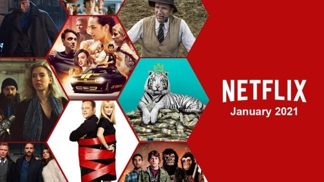 first look at whats coming to netflix in january 2021