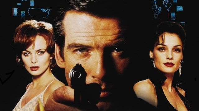 james bond movies leaving netflix us january 2021