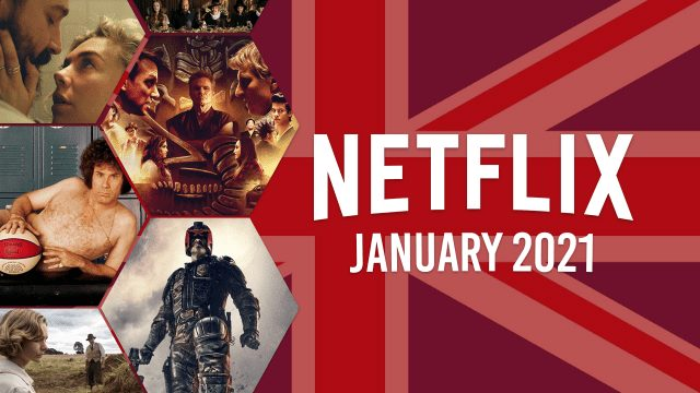 netflix coming soon uk january 2021