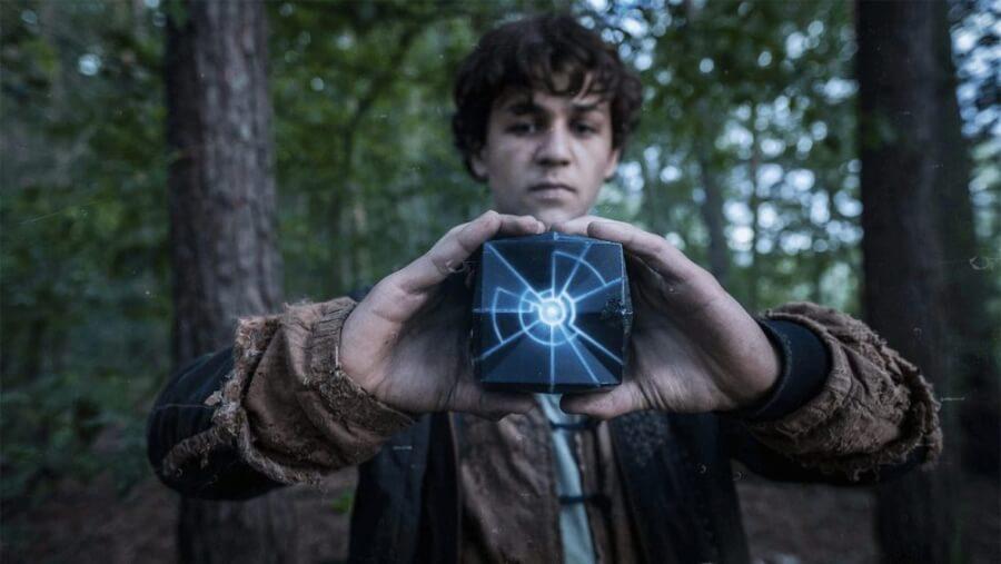 sci fi original tribes of europe season 1 plot cast trailer and netflix release date