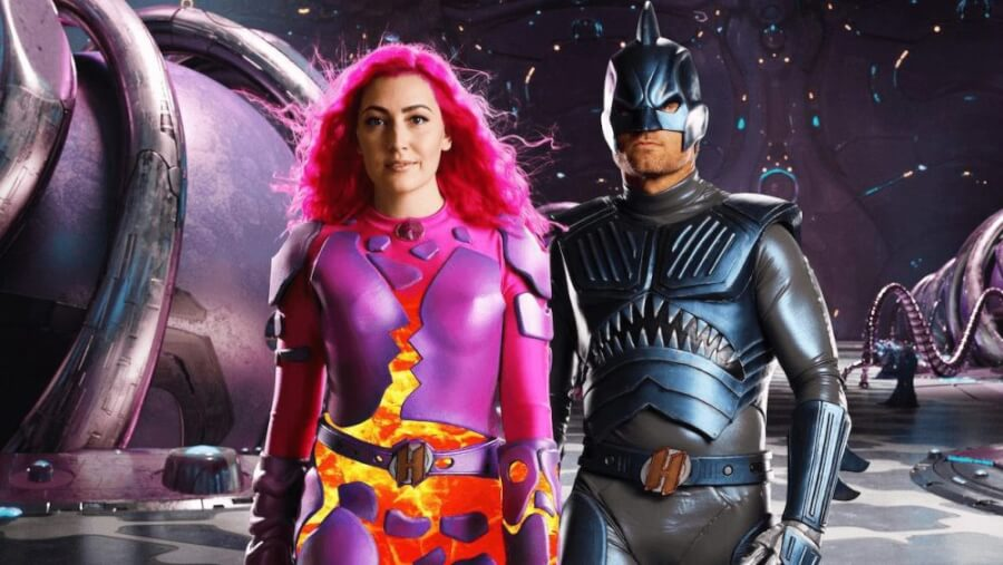 we can be heroes coming to netflix in january 2021
