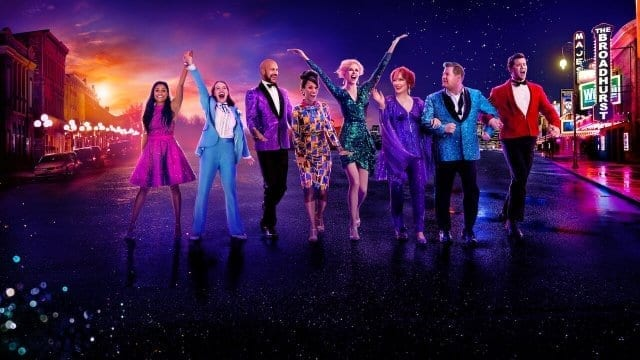 whats new on netflix uk this week december 11th 2020 1