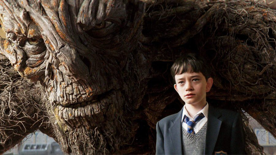 a monster calls best new movie on netflix this week january 16th