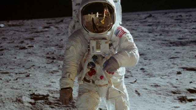 apollo 11 new on netflix canada this week january 22nd 2021